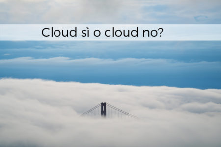 cloud-si-o-cloud-no