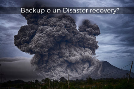 backup-o-un-disaster-recovery