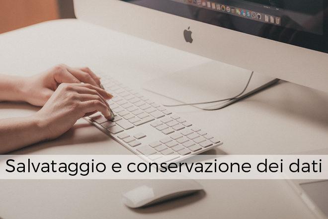 salvataggio-e-conservazione-dei-dati