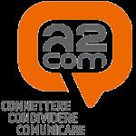 Logo_a2com