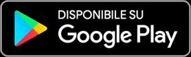 app google play